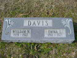 Emma L. Davis