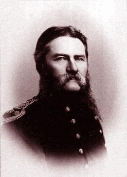Thomas Crook Sullivan