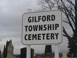 Gilford Cemetery