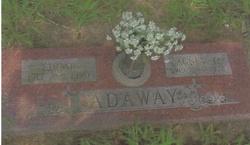 Edgar Adaway