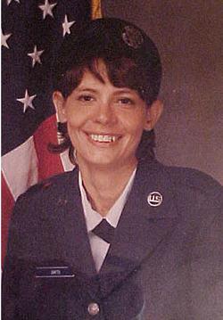 Janet L. <i>Briggs</i> Wallick