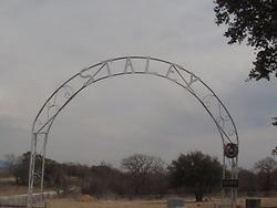Staley Cemetery