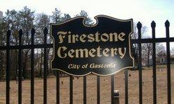 Firestone Cemetery