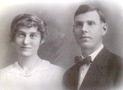 Ernest Wilfred Littlejohn