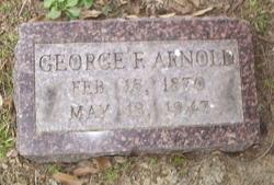 George F. Arnold