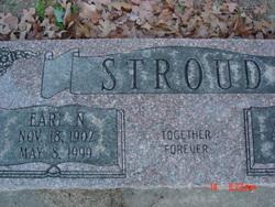 Earl Noble Stroud