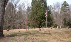 Hartsell Cemetery