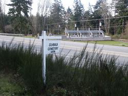 Seabold Cemetery