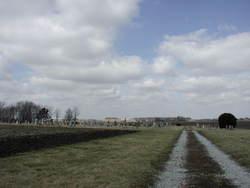 Sadorus Cemetery