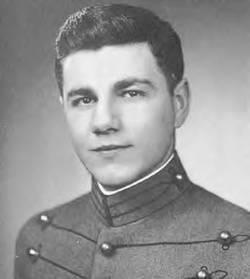 Robert Milton Abelman