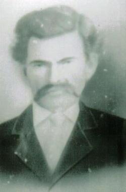 Drury Allen Brannan