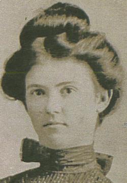 Beatrice Green <i>Grimes</i> Beck