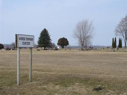 Wisner Township Cemetery