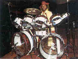 Johnny Porter Jackson