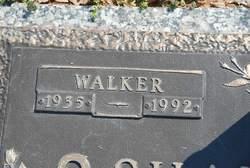 Walker Shaneyfelt
