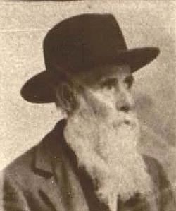 John Furrow