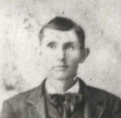 Robert Michael Burkett