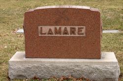 Chester LaMare