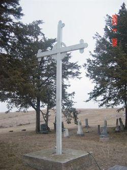 Holy Faith Cemetery