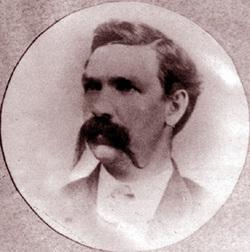 Col Stephen M Pingree