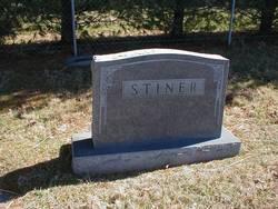 L. C. Stiner