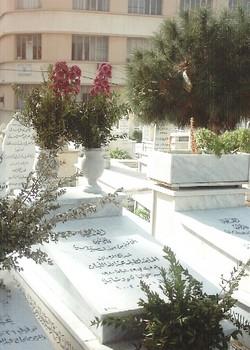 Joana Mahmoud Shatila