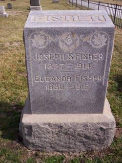 Joseph S. Fisher