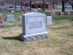 Floyd W. Taylor
