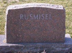 Charlotte R. <i>Bishop</i> Rusmisel