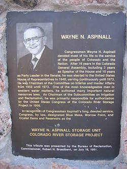 Wayne Norviel Aspinall