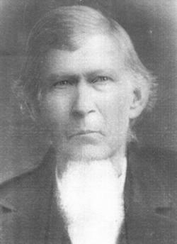 James M. Johnson