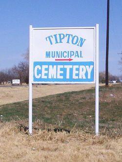 Tipton Cemetery