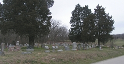 Prospect Church Cemetery