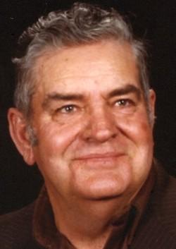 Ernest Short Lee