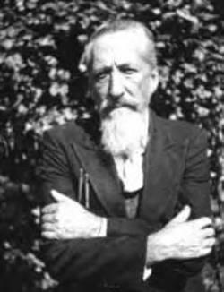 William Jesse Lee Davis