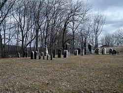 Billmeyer Cemetery