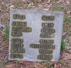 Joseph Gearheart Cemetery