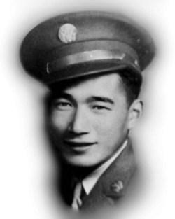 William Kenzo Nakamura