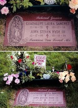 John Steven Sanchez Hyde, III