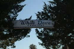 White Dove Cemetery