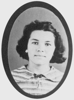 Helen A. Davidson