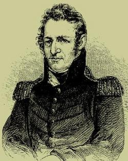 Solomon Van Vechten Van Rensselaer