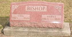 Lida <i>Wilson</i> Bishop