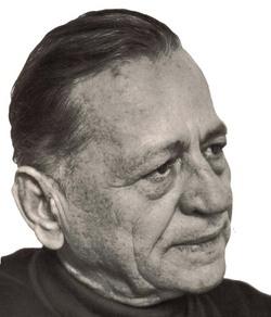 Henri Charri�re