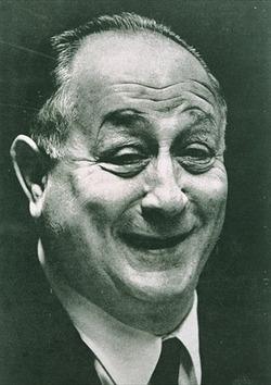 Edward Mogul Gottlieb