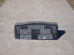 David C. Armstrong