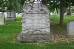 Gen Edward Mortimer Hayes