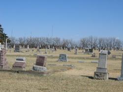 Americus Cemetery