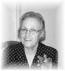 Helen Marie <i>Mathis</i> Lasater