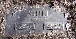 John Jack Shill